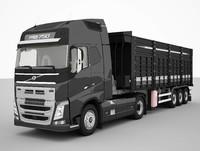 3d model 2012 new
