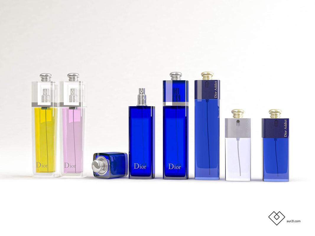 addict parfums set dior.jpg