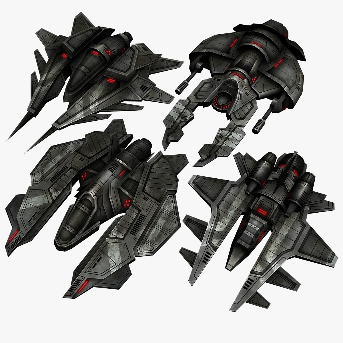 4_sci_fi_space_fighters_preview_1.jpg