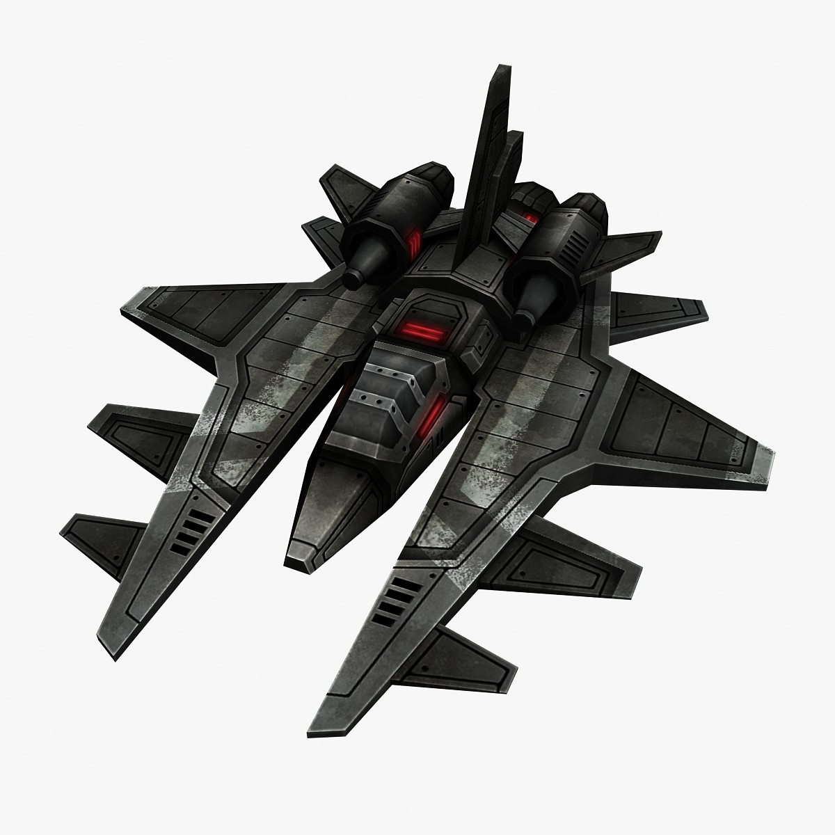 sci_fi_space_fighter_3_preview_0.jpg