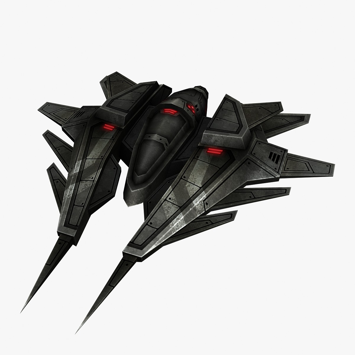 sci_fi_space_fighter_4_preview_0.jpg