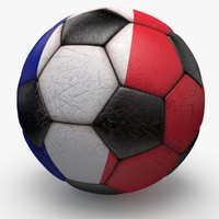 max soccerball ball