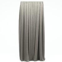 3dsmax curtains