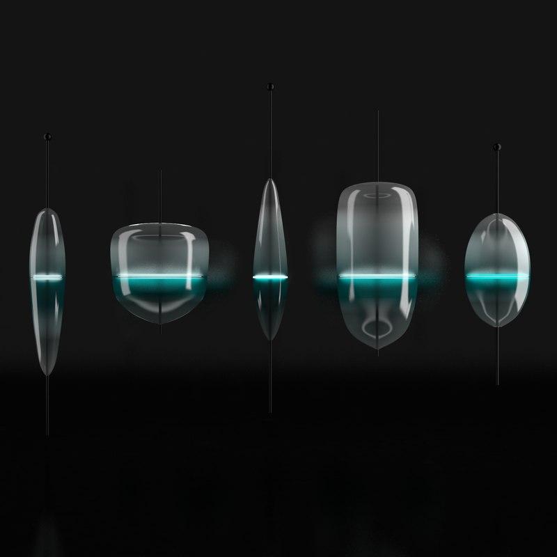 Wonderglass-FlowT_Beauty_A_0000.jpg