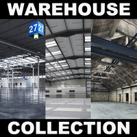 max exhibition warehouse 2