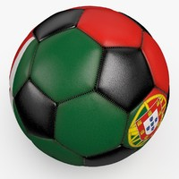 soccerball pro ball black ma