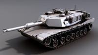 m1a2 sep abrams tank max