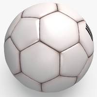 Soccerball pro clean Korea