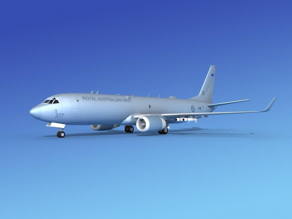 Boeing P-8 Poseidon ASW V03 RAN 0001.jpg