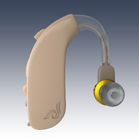 hearing aid ma