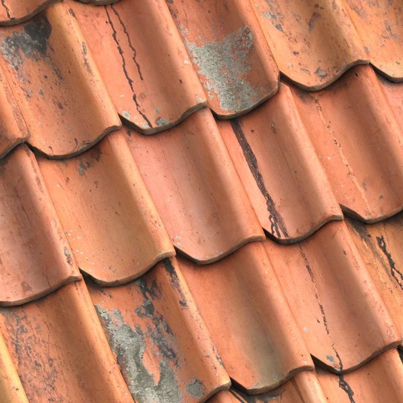 roofing_06_01.jpg