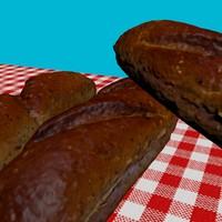 bread 1 max