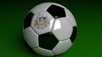 Soccer Ball (s)