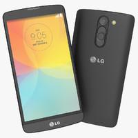 max lg l80 bello smartphone