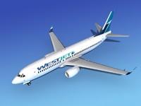 boeing 737-800 737 lwo