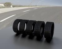 max tire treads