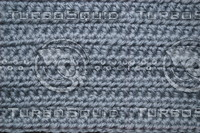 Fabric_Texture_0110