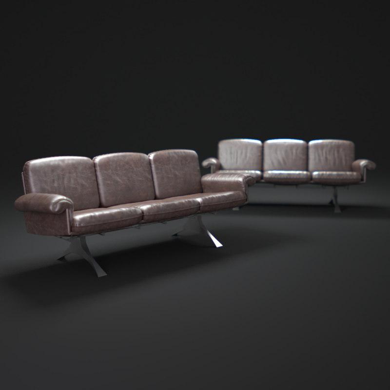de-sede-desede-lounge-sofa-DS-31.jpg