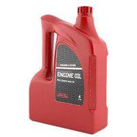 engine oil 3d max