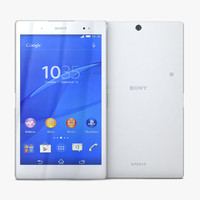 sony xperia z3 let 3ds