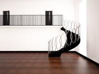 spiral stairs vol.3