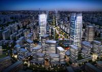 City Planning