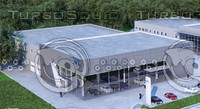 max auto dealer centre