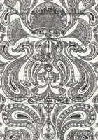 Cole&Son New Contemporary
