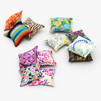 3d pillows 34