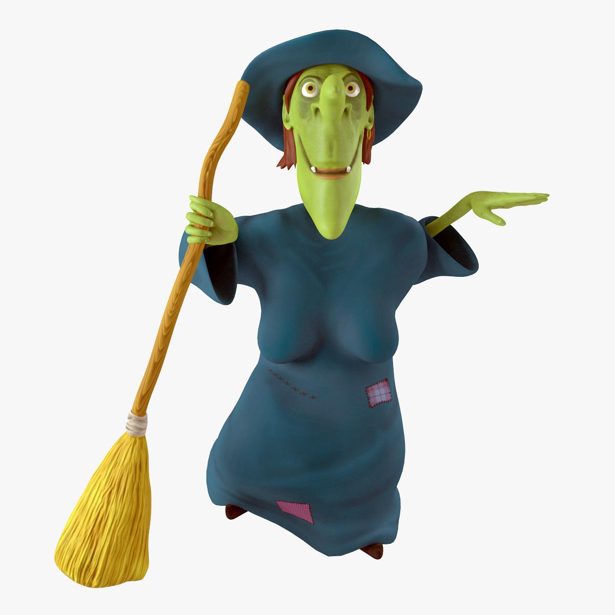 Cartoon Witch Rigged_6.jpg