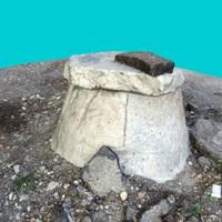 manhole 3 3d max