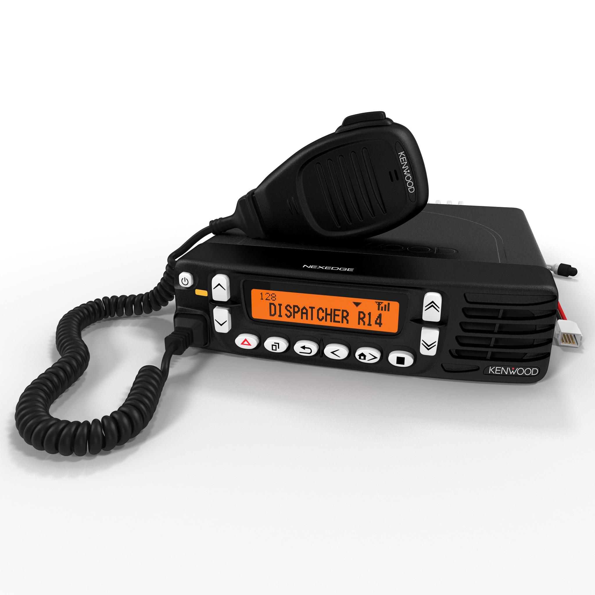Mobile Radio Kenwood NX-800_2.jpg