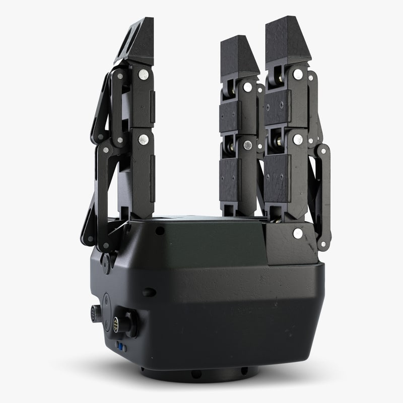 RoboticGripp5-3chk247.jpg