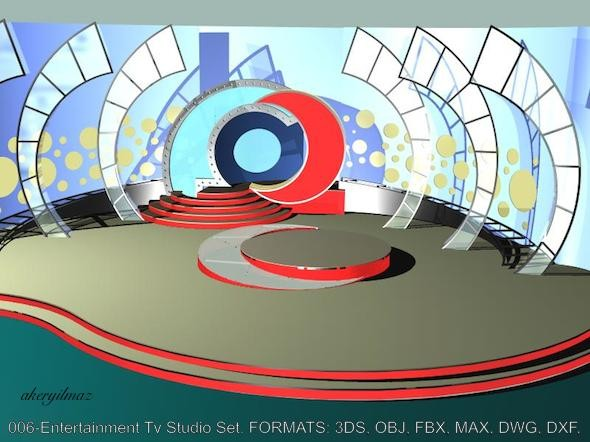 006-Entertainment-Tv Studio Set Design-590.jpg