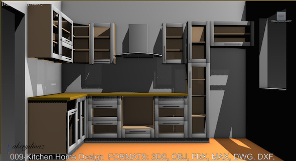 009-Kitchen-Home Design-590.png