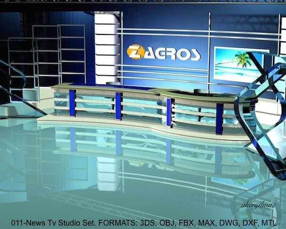 011-Trt News-Tv Studio Set Design-590.jpg