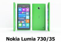 3d nokia lumia 730 35