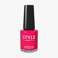 max nail polish