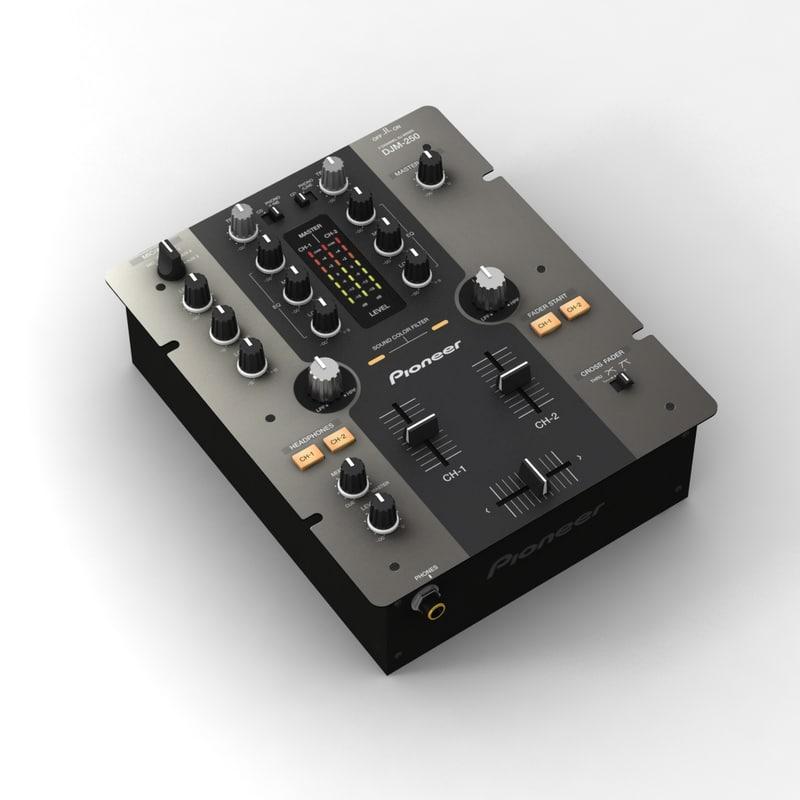 Pioneer DJM-250_0.jpg