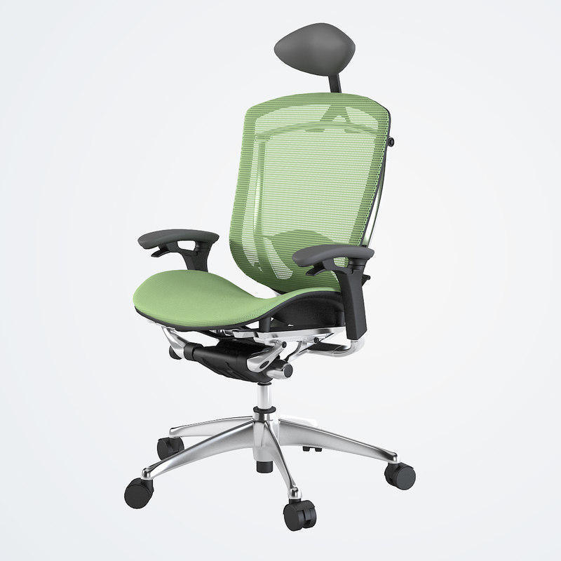 b contessa okamura office chair_0001.jpg