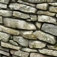 3d stones 15