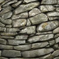 Stones #15 Texture
