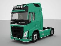 3dsmax 2012 modelled