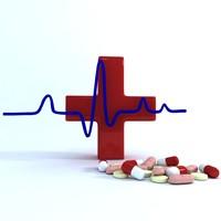 maya medical medicines