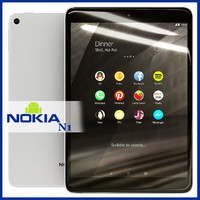 nokia n1 3d model