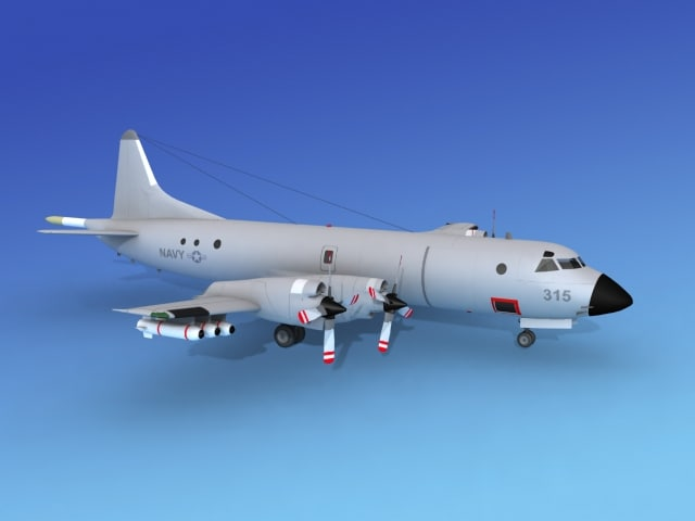 Lockheed P-3 Orion V07 USN0030.jpg