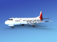 maya propellers l188 electra lockheed