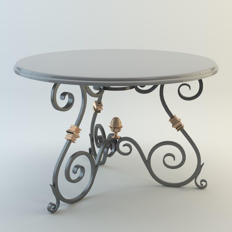 Duchess Wrought Iron Table1.jpg