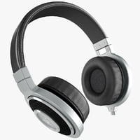 headphones razer kraken 3ds