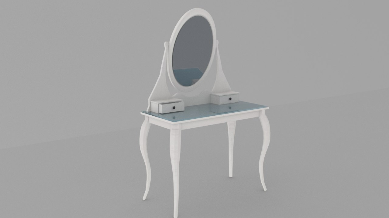 Max ikea hemnes dressing table - Hemnes dressing table with mirror white ...
